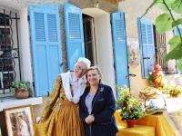 80 ans Maison Fouque