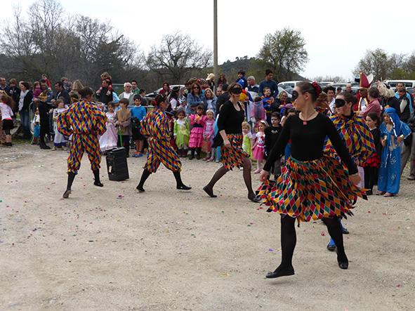 carnaval-mimet-2014