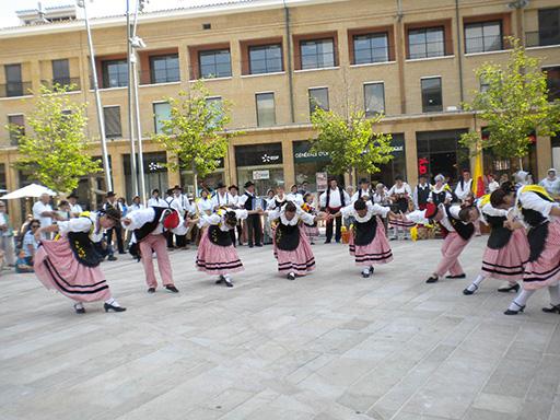 Festival-2013-Danse-Roquebrune Cap Martin