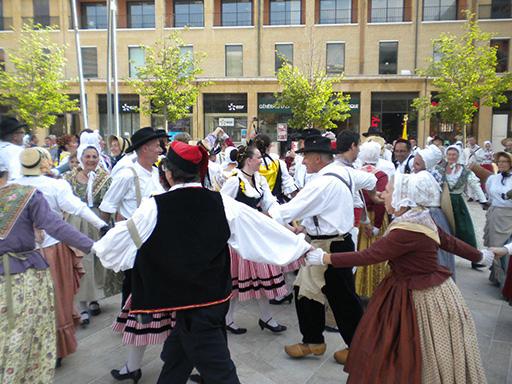 Festival-2013-Danse-Grande Farandole