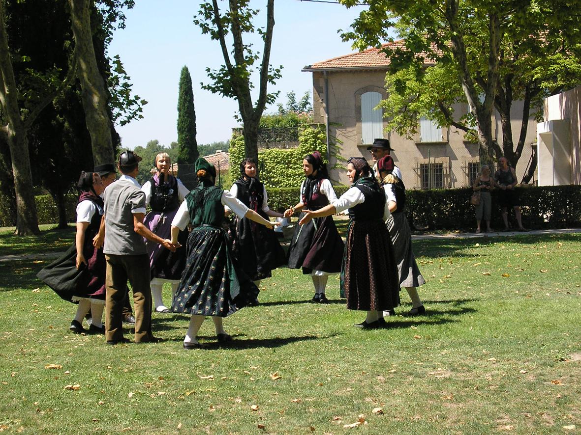 Festival-2006-Alsace danse