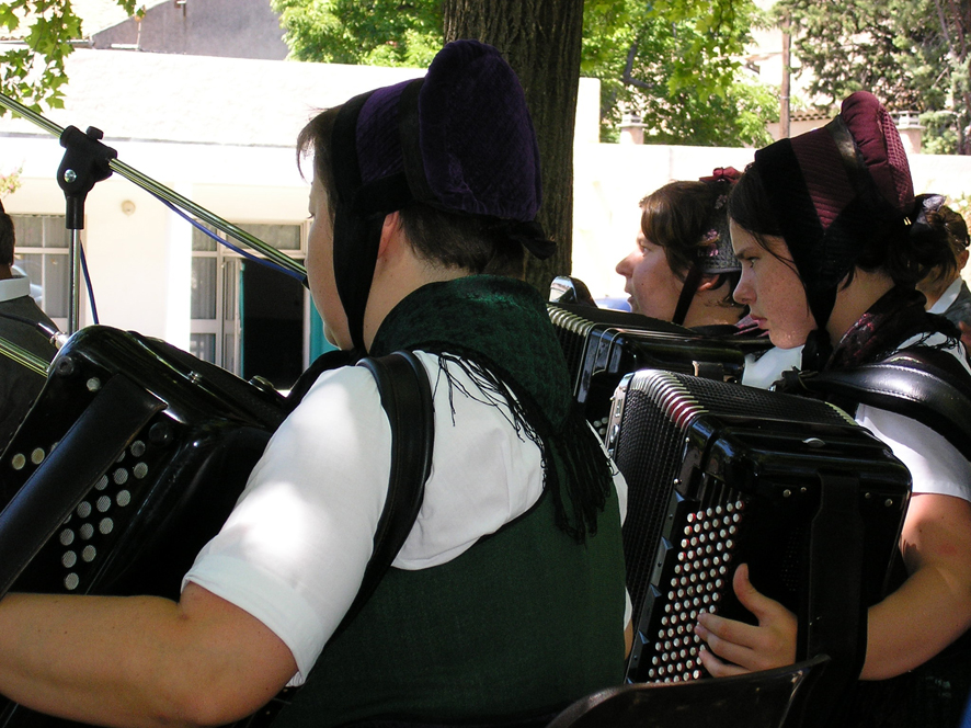Festival-2006-Alsace Musiciens