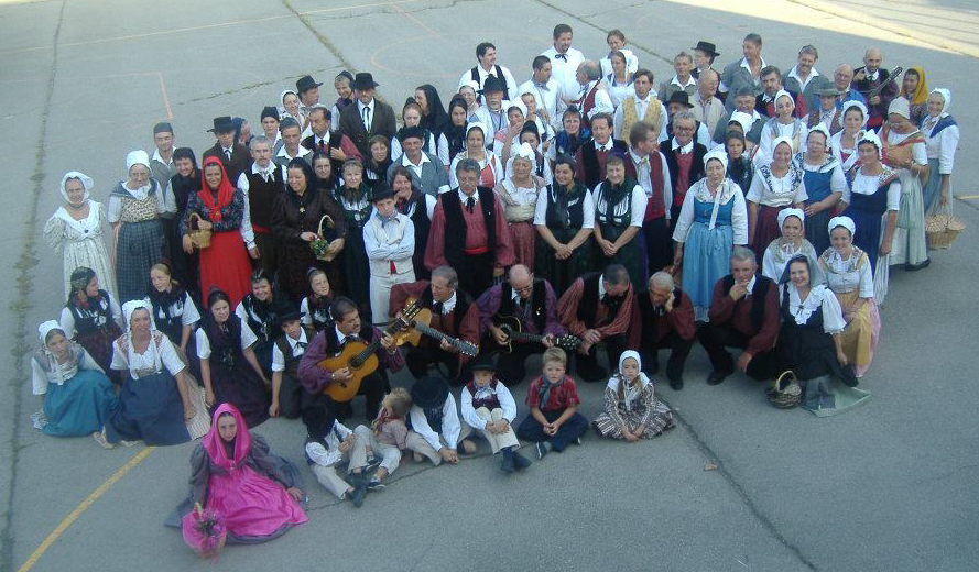 Festival-2006-photo-groupe
