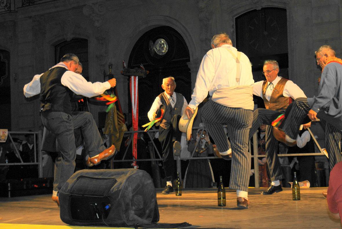 Festival-2009-Auvergne danse