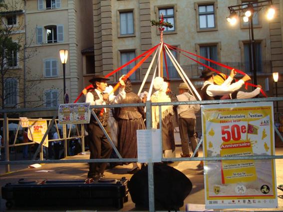 Festival-2009-Auvergne-cordelles