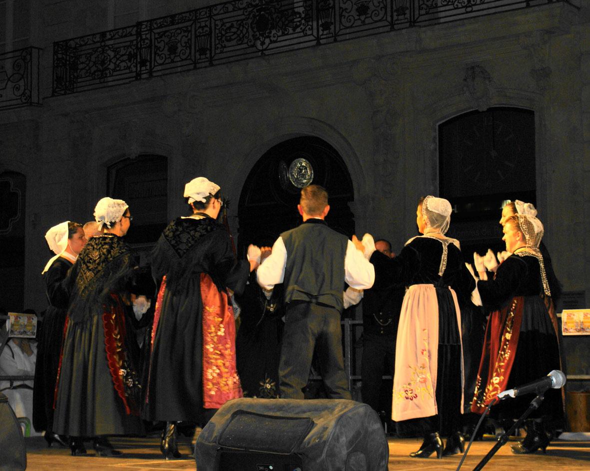 Festival-2009-Danse-Bretagne
