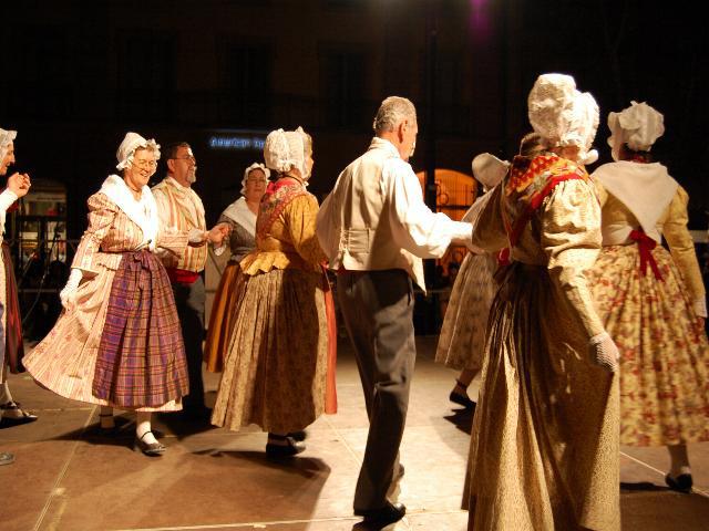 Festival-2009-Mazurka