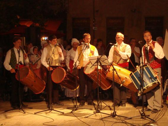 Festival-2009-Tambourinaires