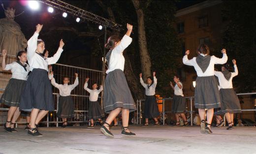 Festival-2011-Basques-danse-jeunes