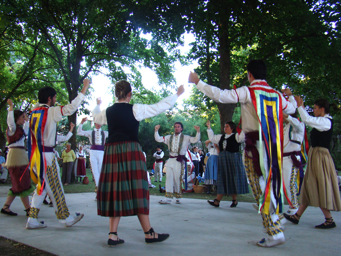 Festival-2011-Basques-danse3