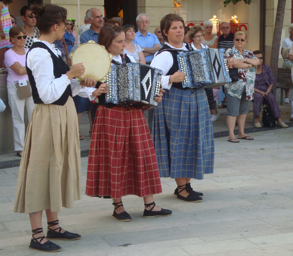 Festival-2011-Basques-musiciens