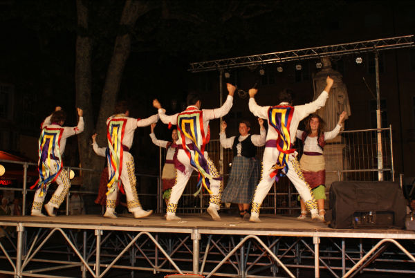 Festival-2011-Danse-Basques Scene
