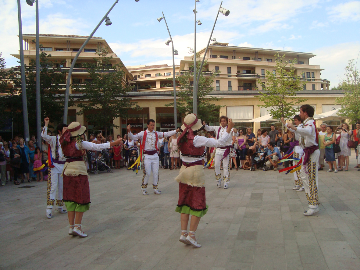 Festival-2011-Danse-Basques
