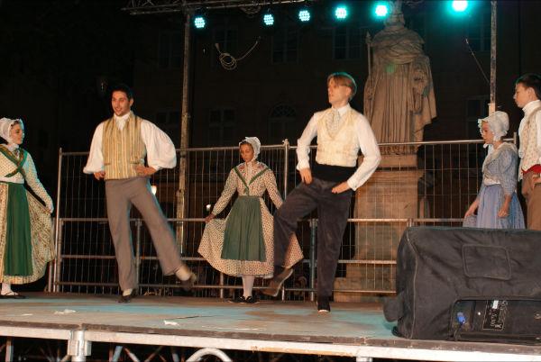 Festival-2011-DanseTechniques-Provence