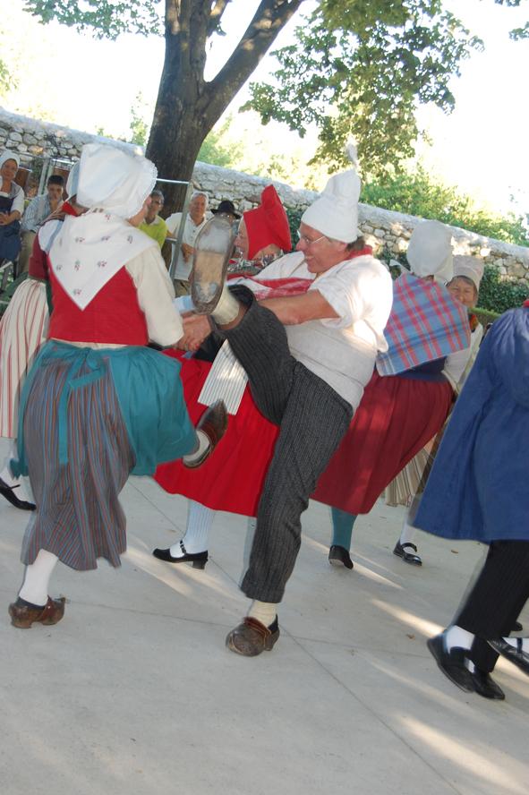 Festival-2011-Normands-danse2
