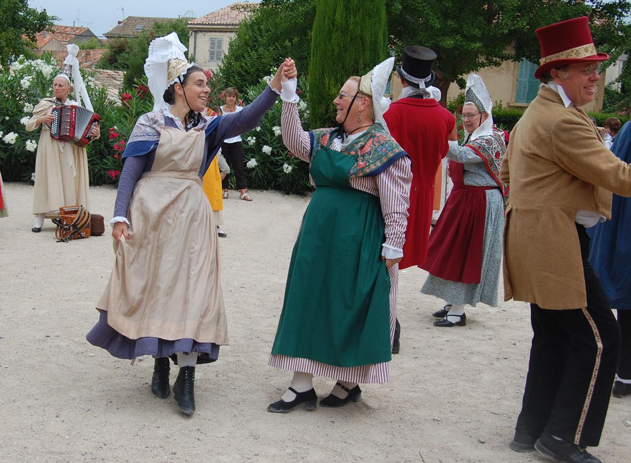 Festival-2011-Normands-danse4