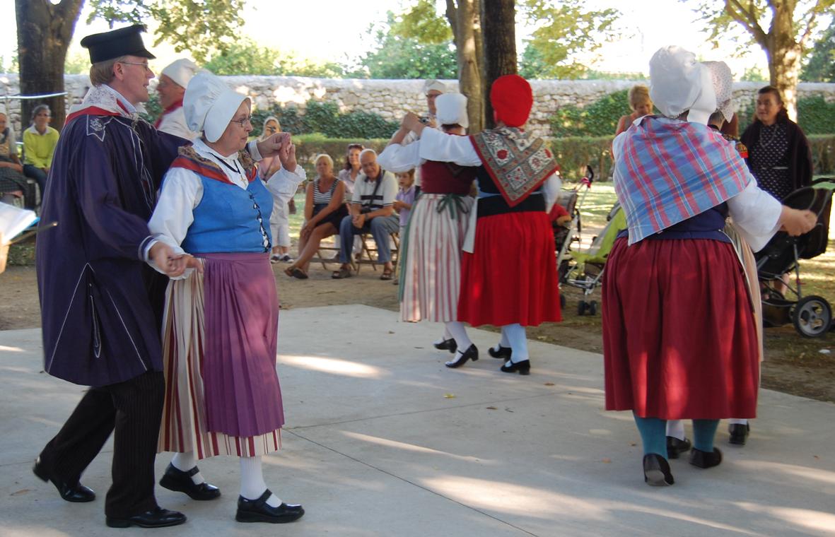 Festival-2011-Normands-danse