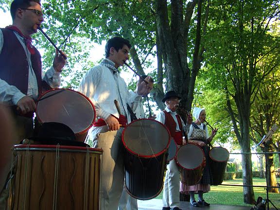 Festival-2011-Tambourinaires