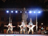 Festival-2013-Danse la Volte-Provence