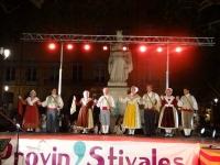 Festival-2013-Danse-Provence