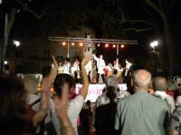 Festival-2013-Danse-Millau