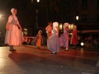 Festival-2013-Danse Drouloun-Provence