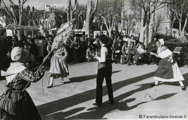 Fileuses-1986