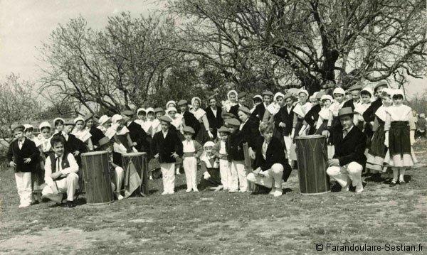 Groupe-1960