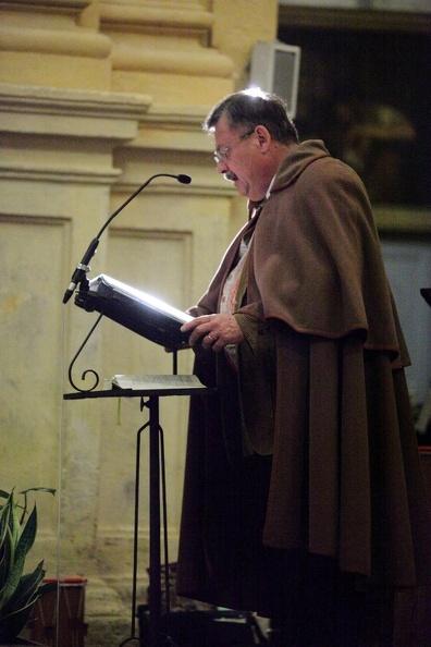 Messe des Santonniers 2013-12-01_0073-me