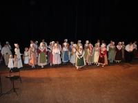 Mistral : un souffle sur Noël en Provence