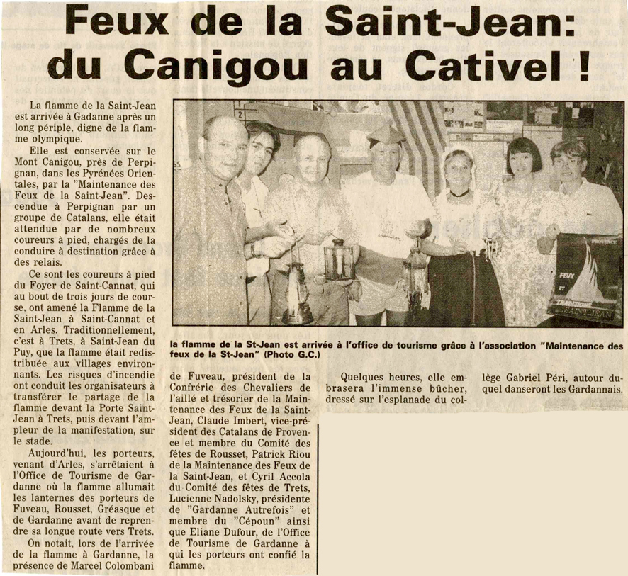 article-1er-feux-st-jean