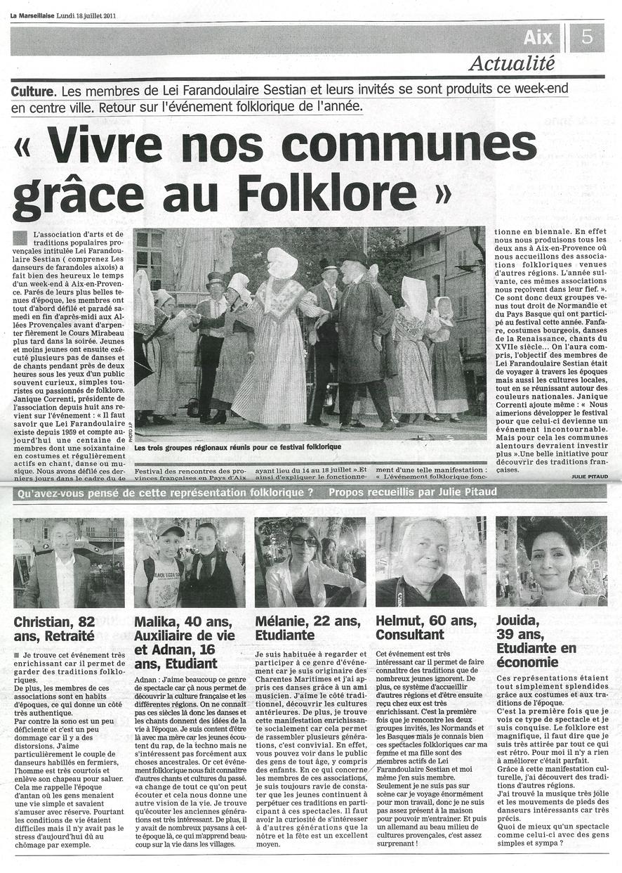 article-festival-2011