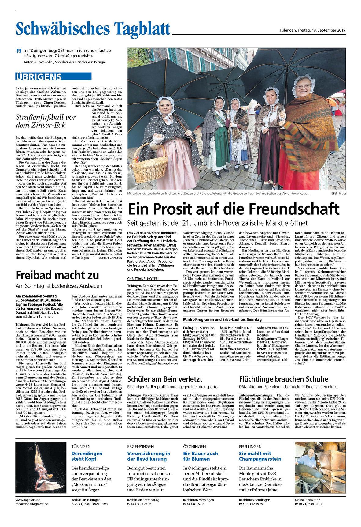 article-Schwabisches-Tagblatt-2015-Tubingen_0