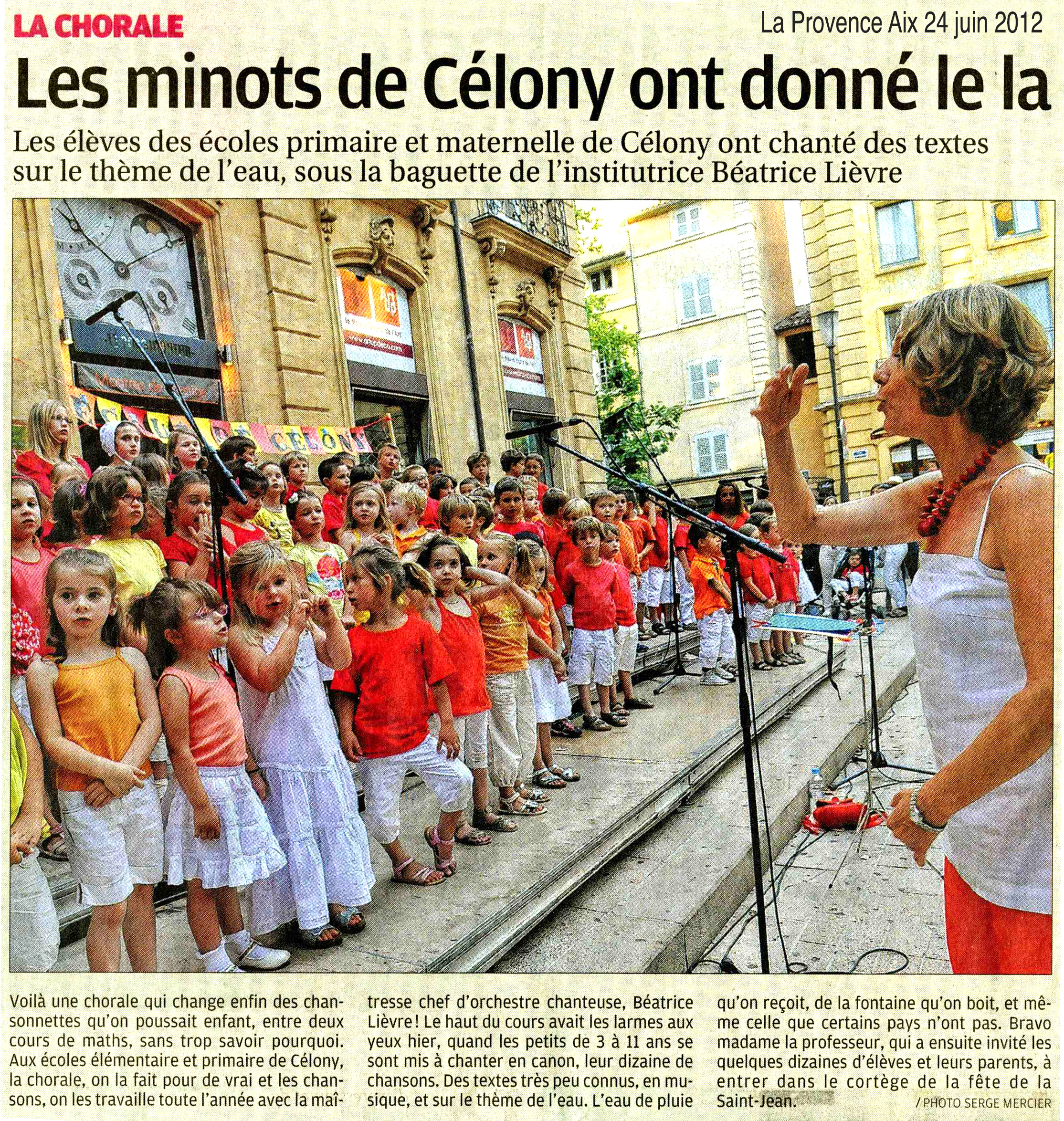 article-st-jean-2012