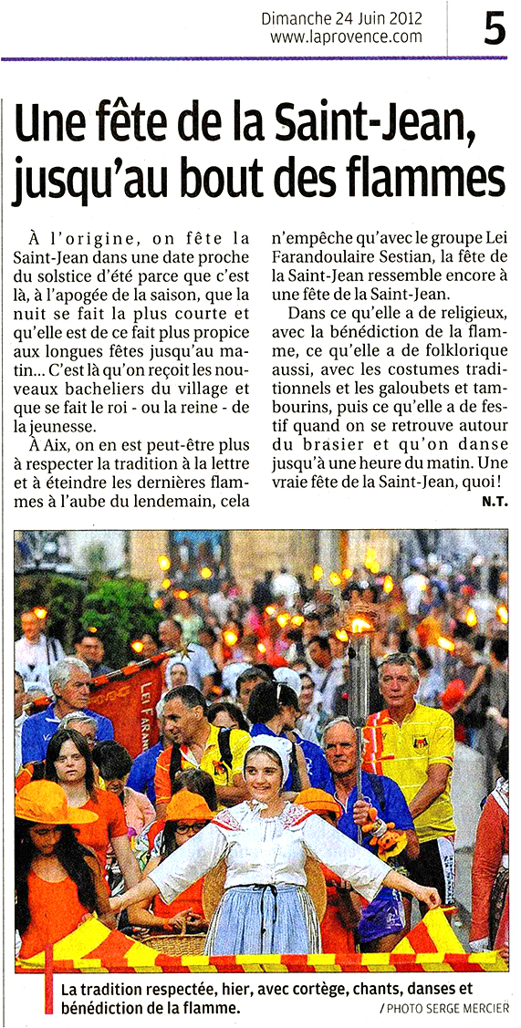 article-st-jean-24-juin-2012
