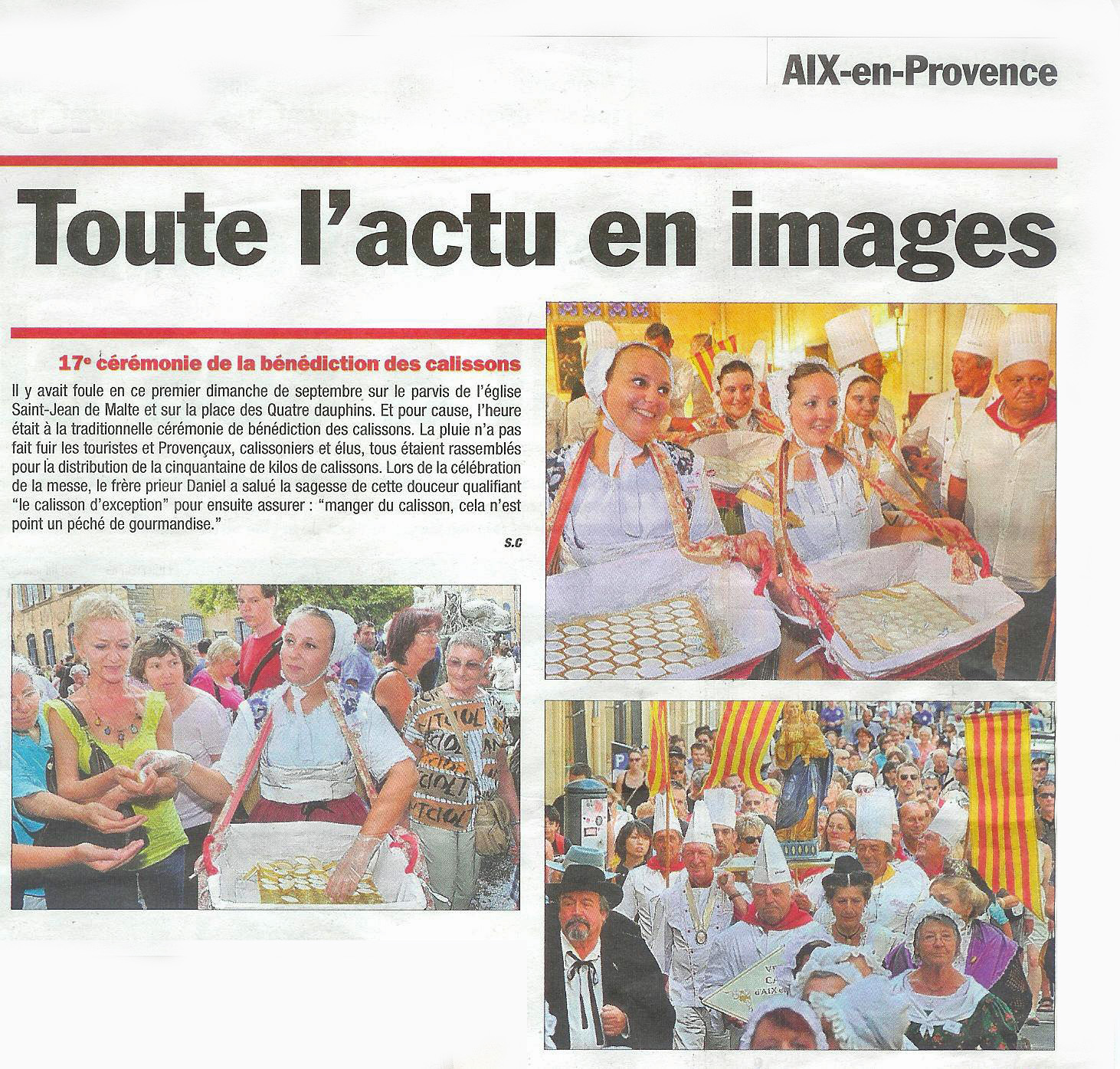 article-calissons-2012