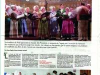 article-journal-des-aixois-noel-2014