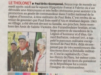 article-la-provence-paul-bres-2013