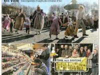 article-Messe-Foire-aux-Santons-2012