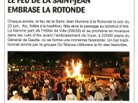 article-saint-jean-2012