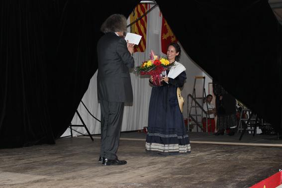 Santo Estello 2014