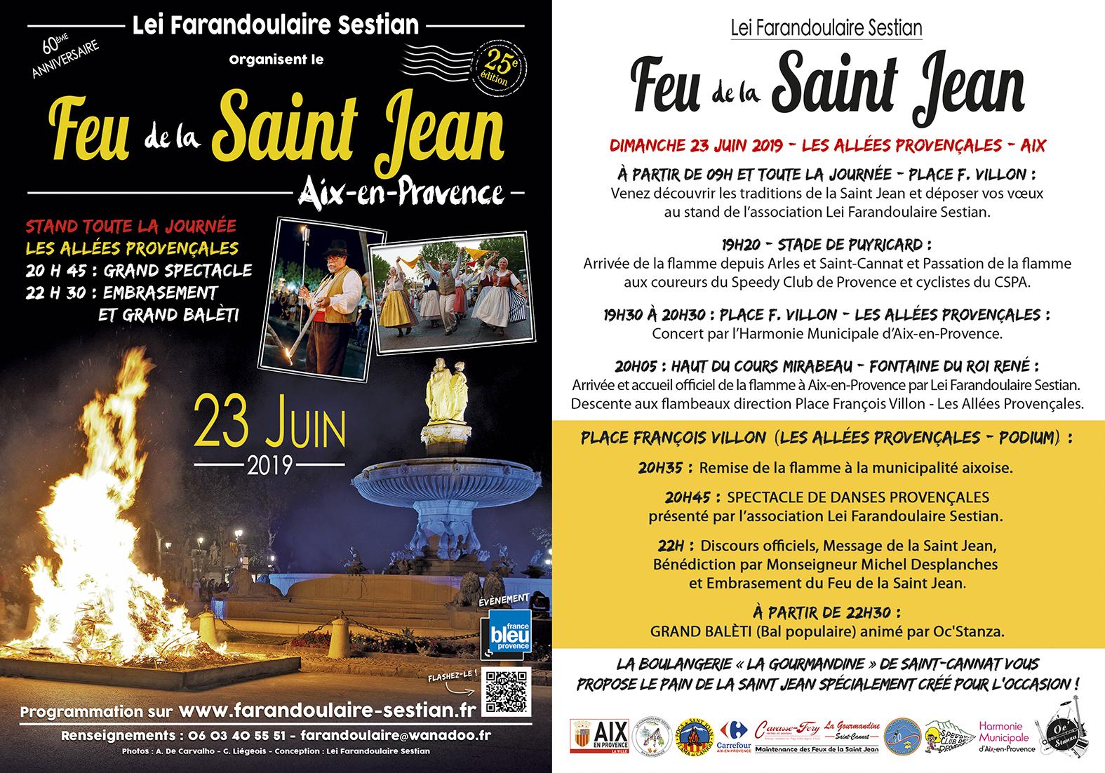 St Jean 2019-A5 web RV