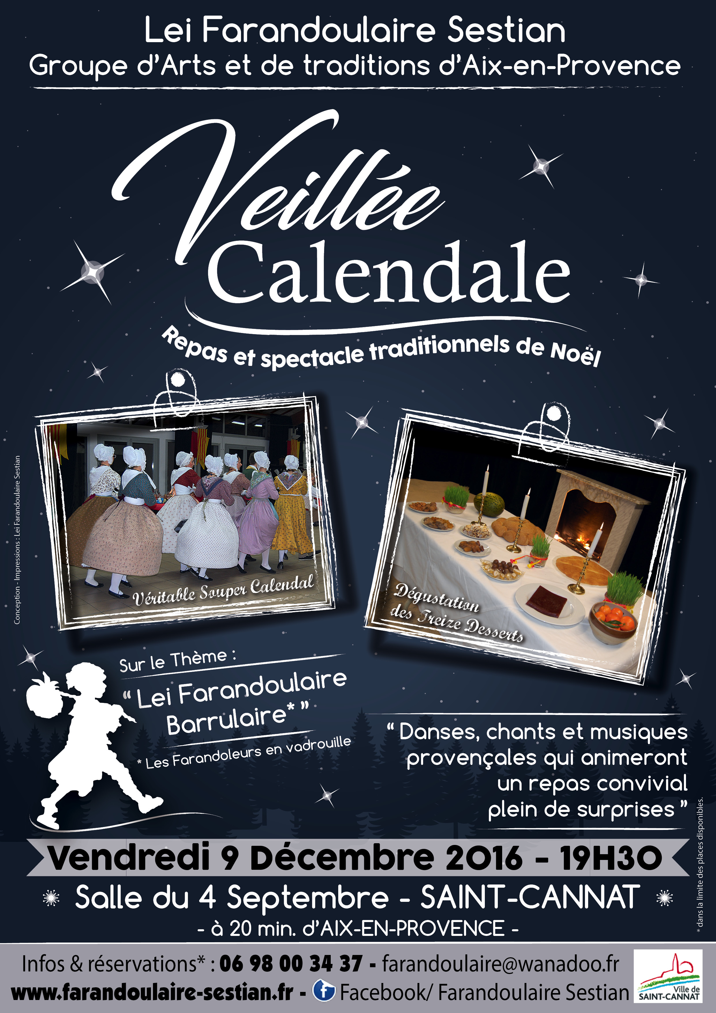 veillee-calendale-2016-web