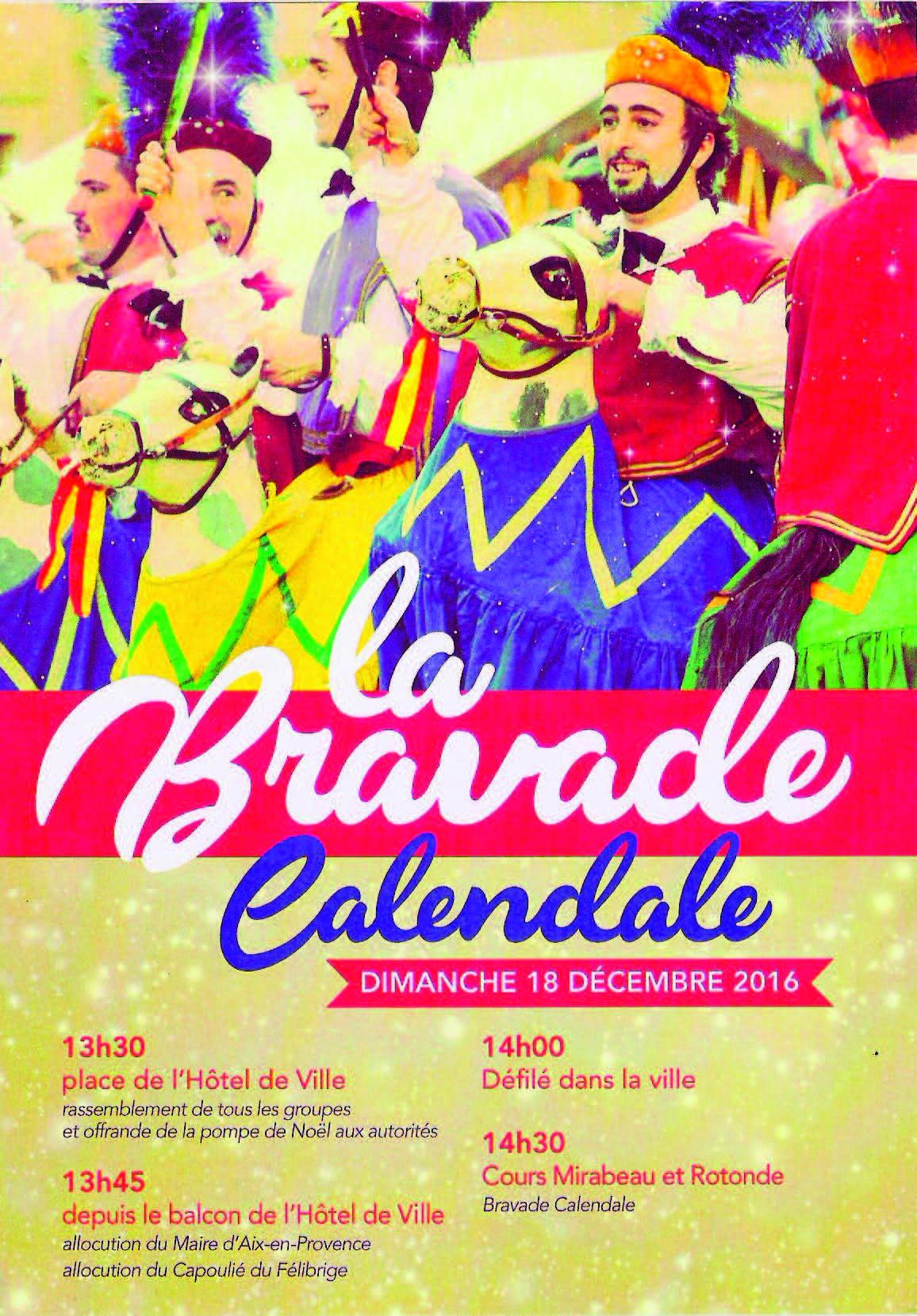 bravade-2016