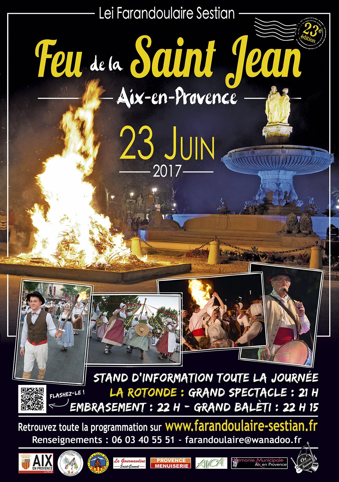 St Jean 2017-A4 web