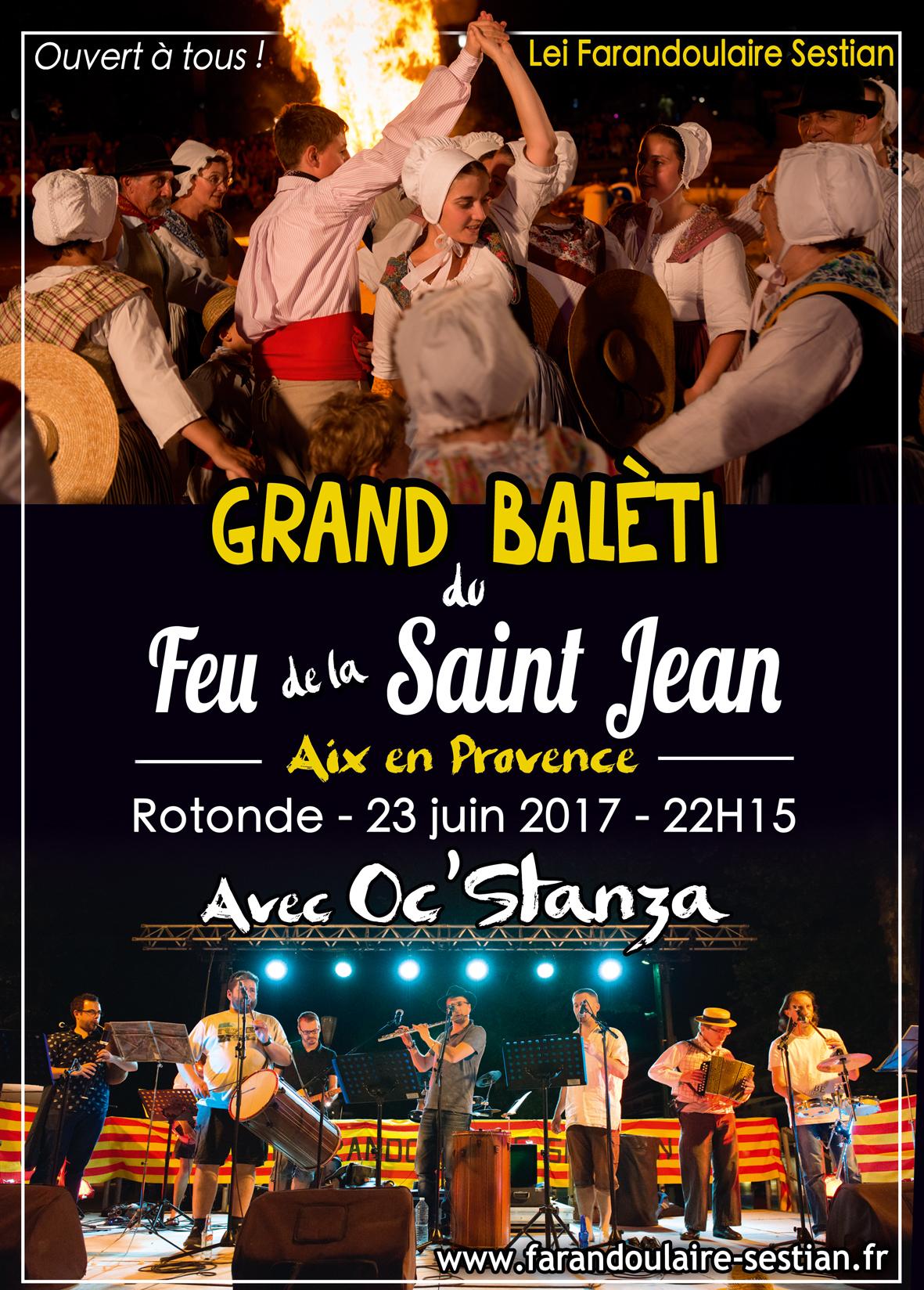 St Jean 2017 Affiche Baleti WEB