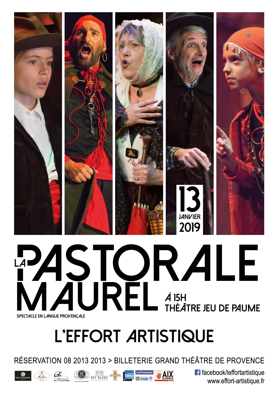 pastorale_A3_2019