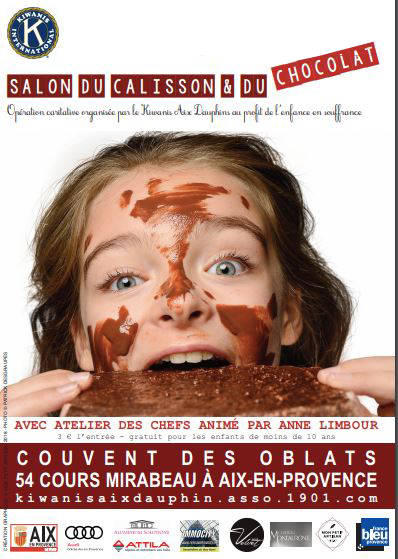 salon-calissons-chocolat
