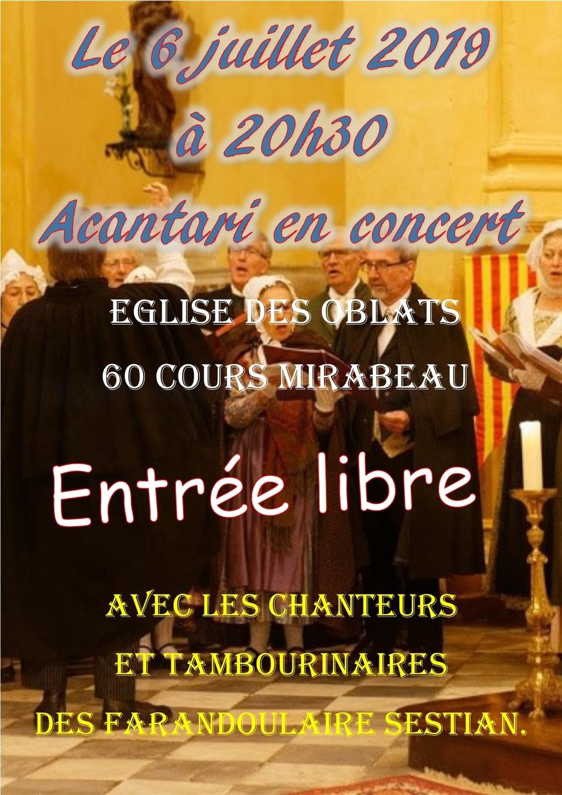 ob_2b1193_2019-07-06-concert-1