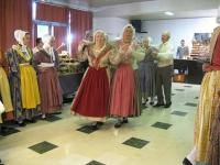 Foire aux Santons de Saint-Cannat 2014